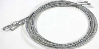 Garage Door Cables Thornhill